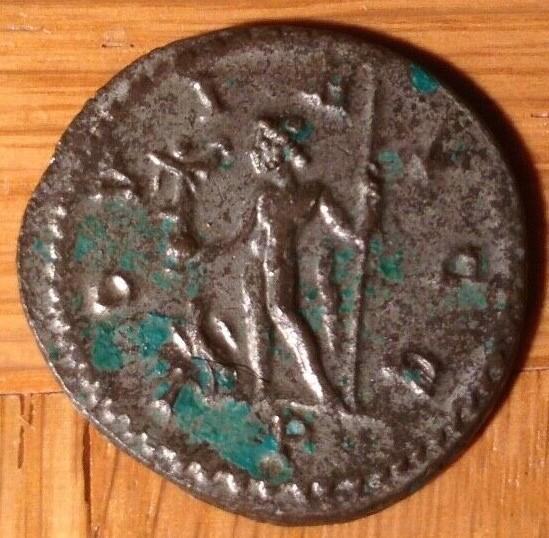 Aureliani de Lyon de Dioclétien et de ses corégents - Page 12 S-l16012
