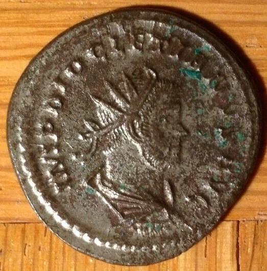 Aureliani de Lyon de Dioclétien et de ses corégents - Page 12 S-l16013