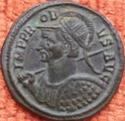 Probus Ric 186 Romae Aeter 19245712