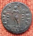 www.probuscoins.fr , base de données des aureliani de Probus - Page 14 Img_2023
