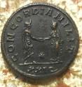 www.probuscoins.fr , base de données des aureliani de Probus - Page 14 S-l16010