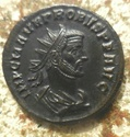 www.probuscoins.fr , base de données des aureliani de Probus - Page 14 S-l16011