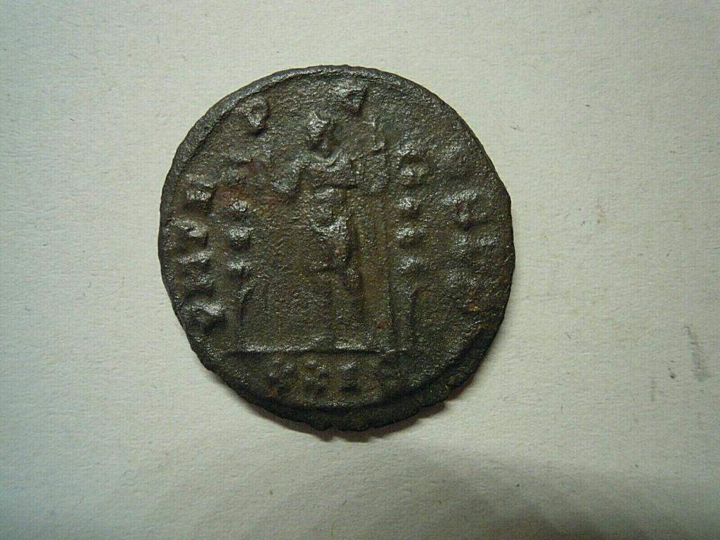 www.probuscoins.fr , base de données des aureliani de Probus - Page 14 Xxis10