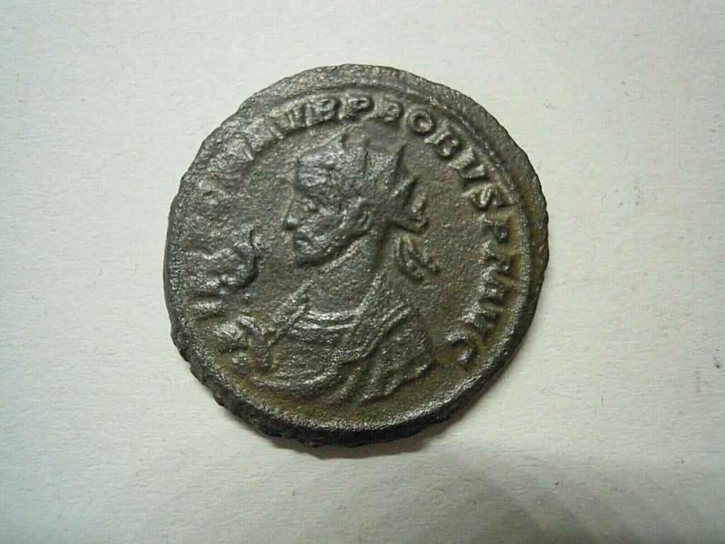 www.probuscoins.fr , base de données des aureliani de Probus - Page 14 Xxis110