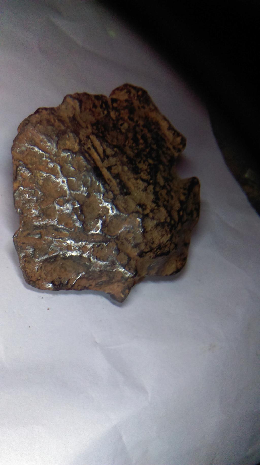 identification météorite Imag0410