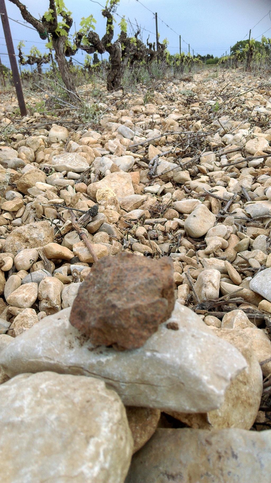 identification météorite Imag0412