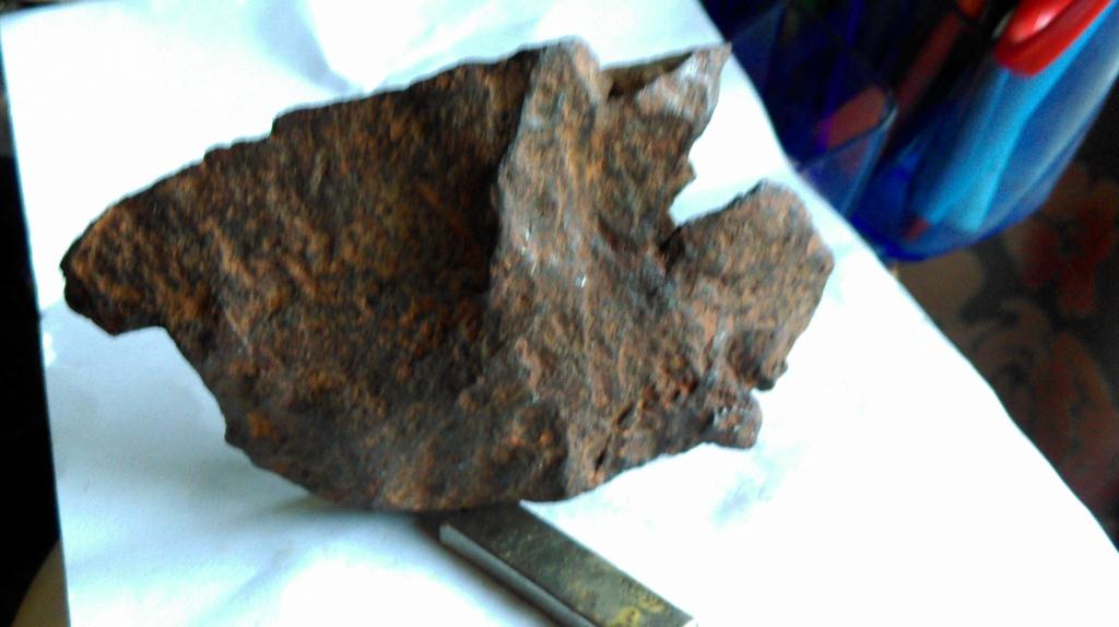 identification météorite Imag0413