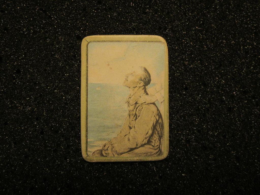 Lot médailles commémoratives époque 14-18 Img_1815