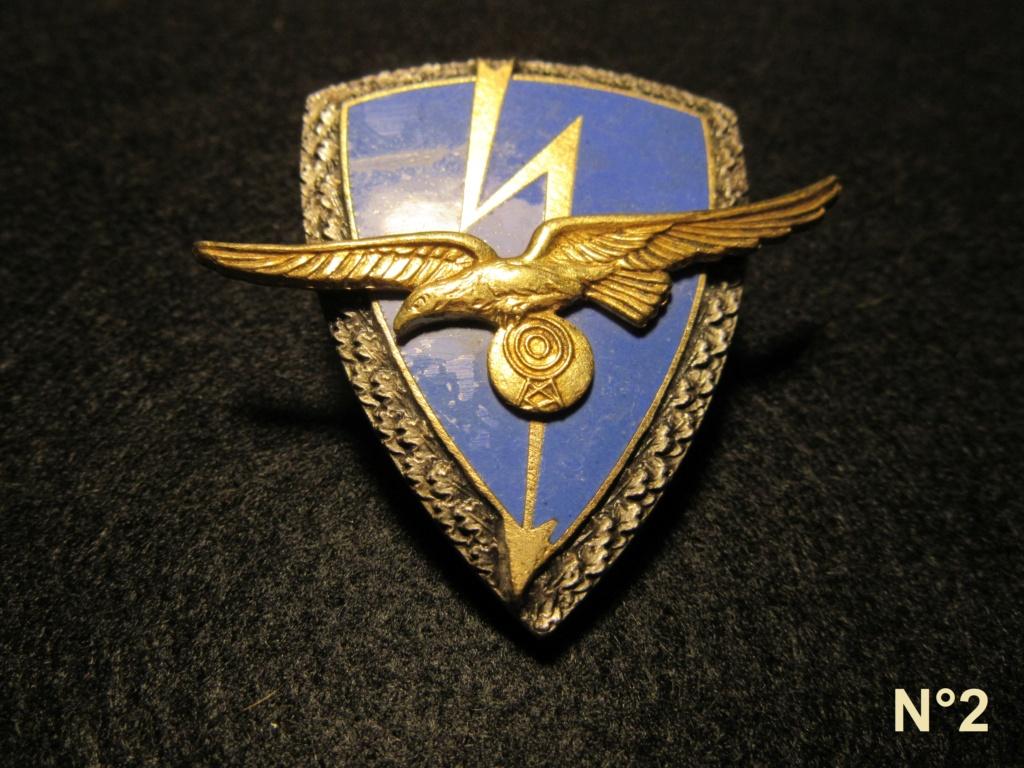 Identification insignes Armée de l'air et période d'utilisation Img_1920