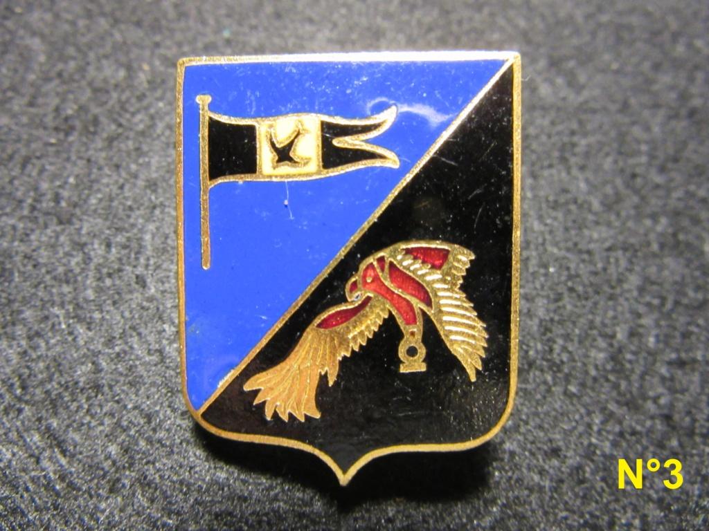 Identification insignes Armée de l'air et période d'utilisation Img_1923