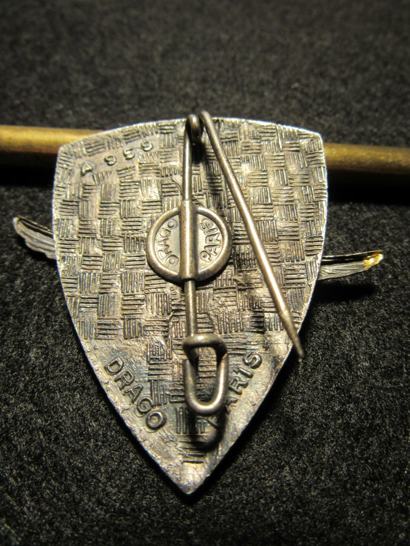 Identification insignes Armée de l'air et période d'utilisation Img_1925