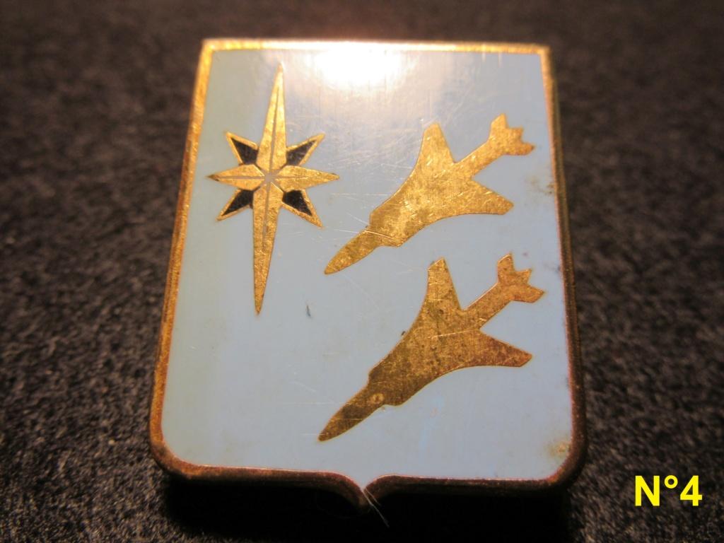 Identification insignes Armée de l'air et période d'utilisation Img_1926