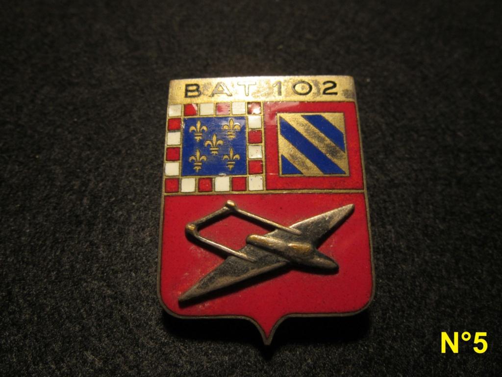Identification insignes Armée de l'air et période d'utilisation Img_1927