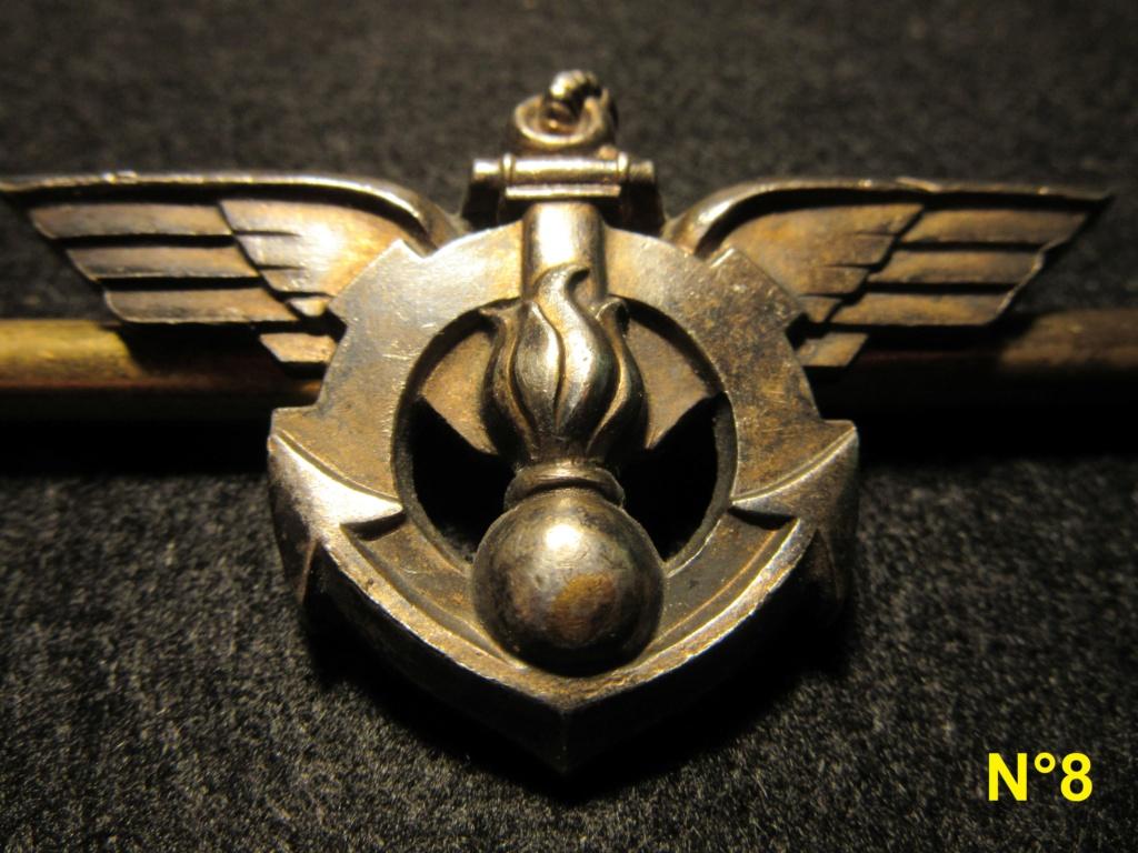 Identification insignes Armée de l'air et période d'utilisation Img_1929