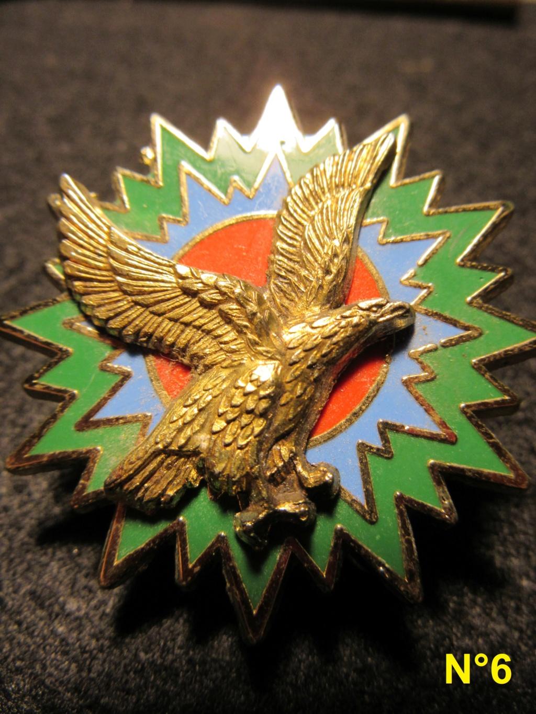 Identification insignes Armée de l'air et période d'utilisation Img_1933