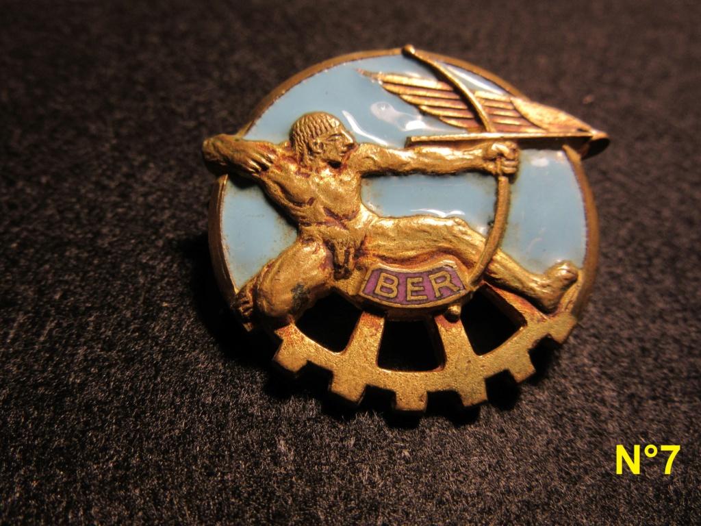 Identification insignes Armée de l'air et période d'utilisation Img_1935
