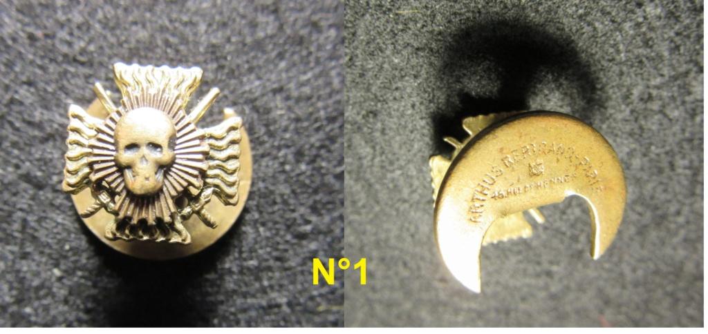 Insignes de boutonnière civil à identifier  Insign19