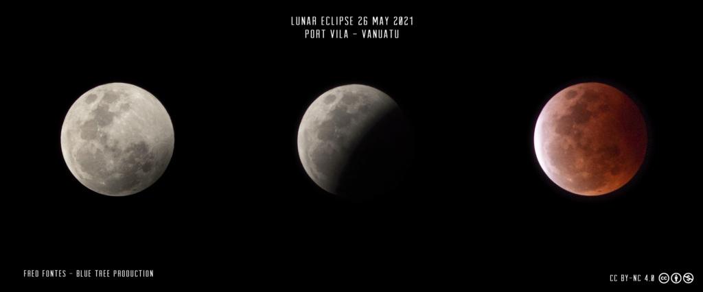 Photos du 27/05/2021 Lunar_10