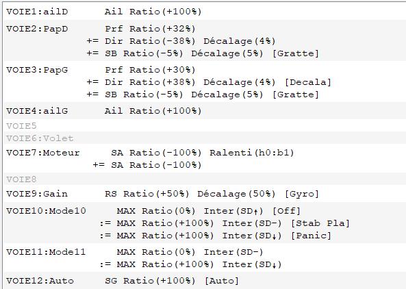 Programmation S8R Captur11