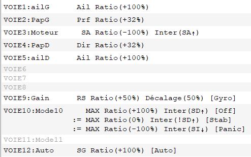 Programmation S8R Captur17