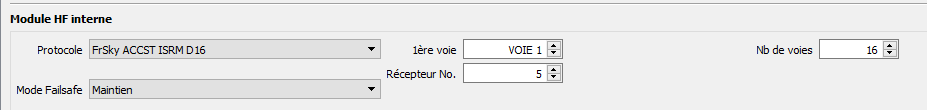 Programmation S8R Captur18