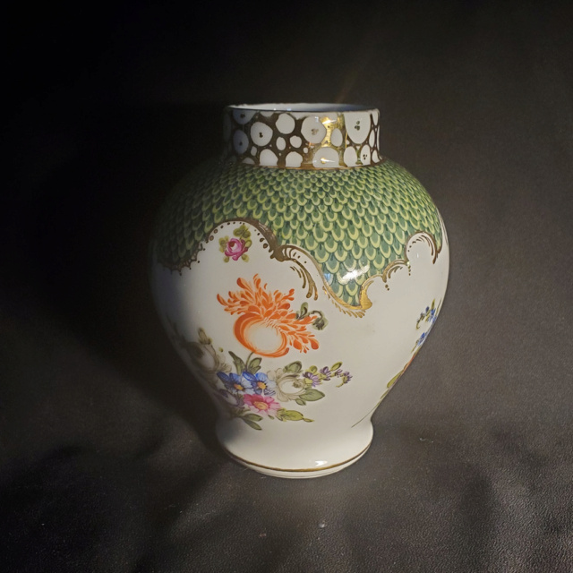 Is this Meissen? Items_10