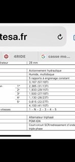 Un nouveau en Haute Savoie 5e7e1c10
