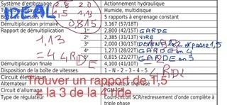 Un nouveau en Haute Savoie A7223810
