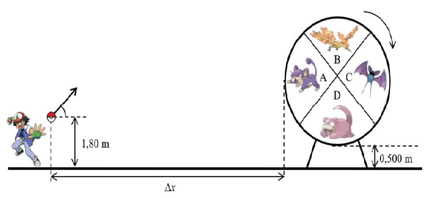 aceleração centrípeta constante Downlo12