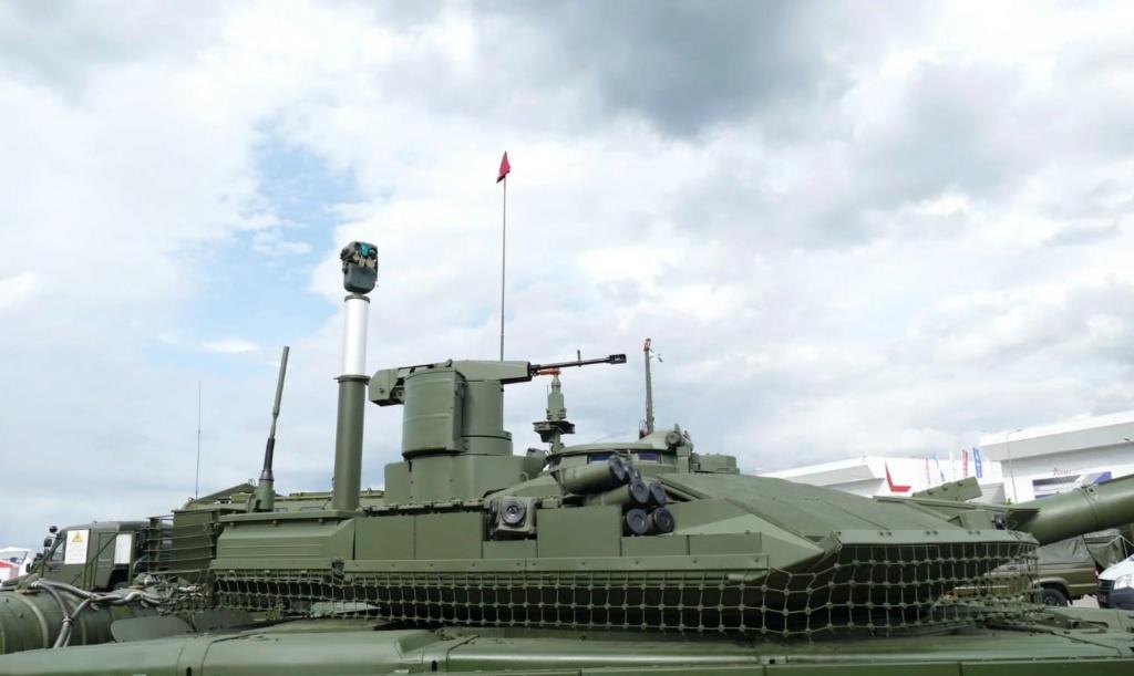 T-90 Main Battle Tank #2 - Page 14 Image011