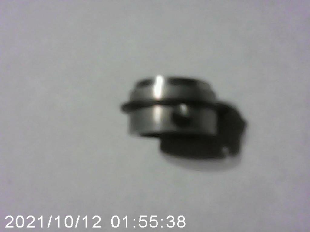 surestart throttle ring Pict0014