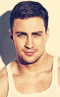 Aaron Taylor-Johnson 1110