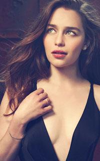 Emilia Clarke 3210
