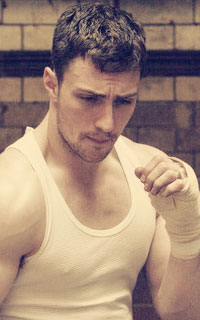 Aaron Taylor-Johnson 5410