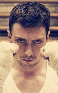 Aaron Taylor-Johnson 5510