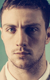 Aaron Taylor-Johnson 5710