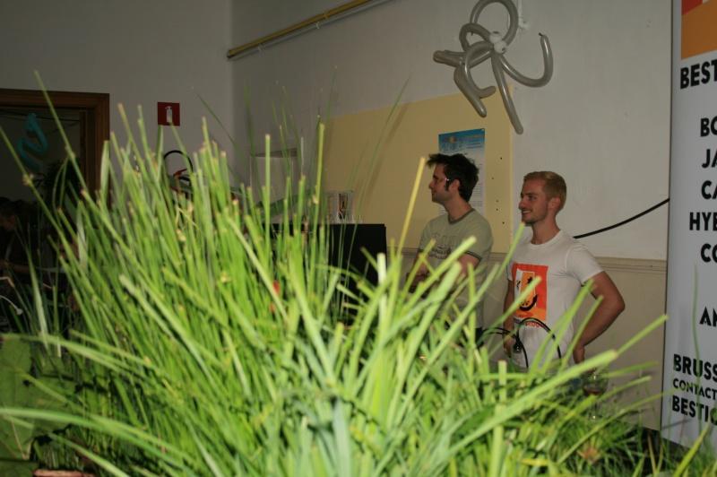 1er bourse aux plantes aquatiques le 19 juin Img_9635