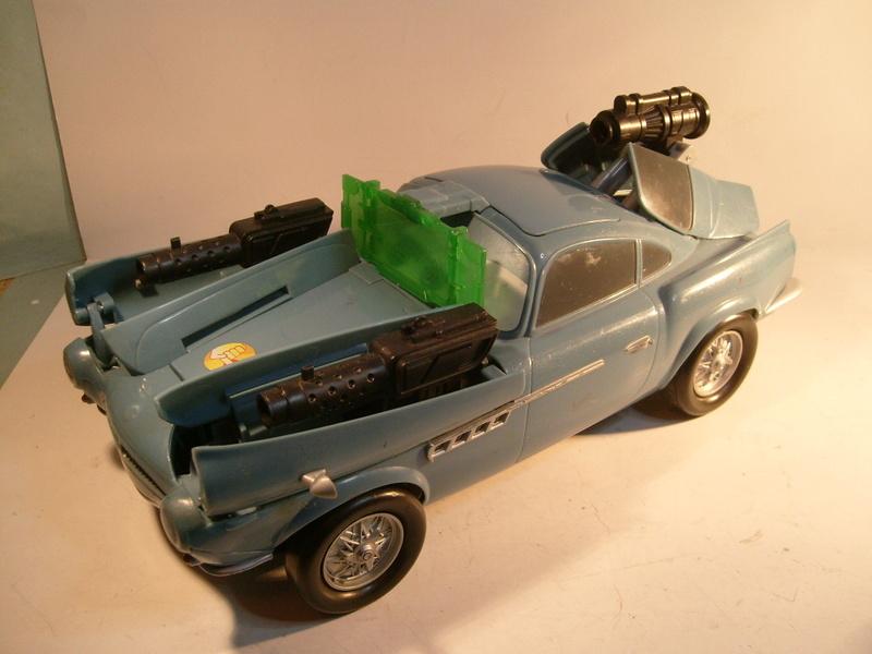 mes autres Cars 1 , 2 , 3 et Planes !!! toutes marques et matieres - Page 11 S7305717