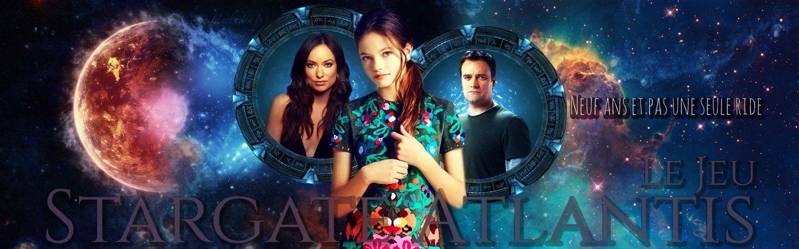 Demande de design Stargate Atlantis - Le Jeu Comman11