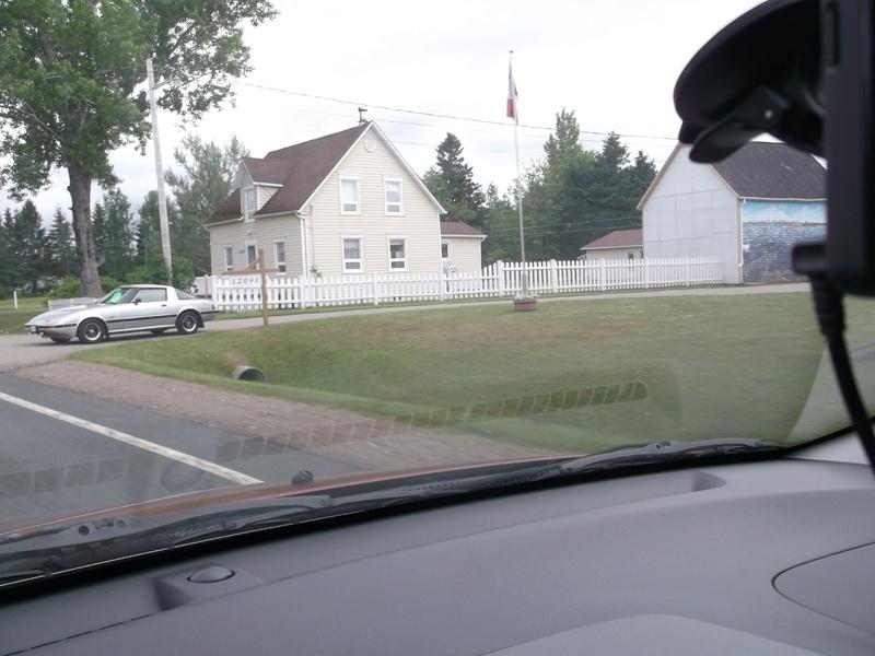 Sur ma route j'ai vu ...... Prise 5 - Page 13 Dscf3230
