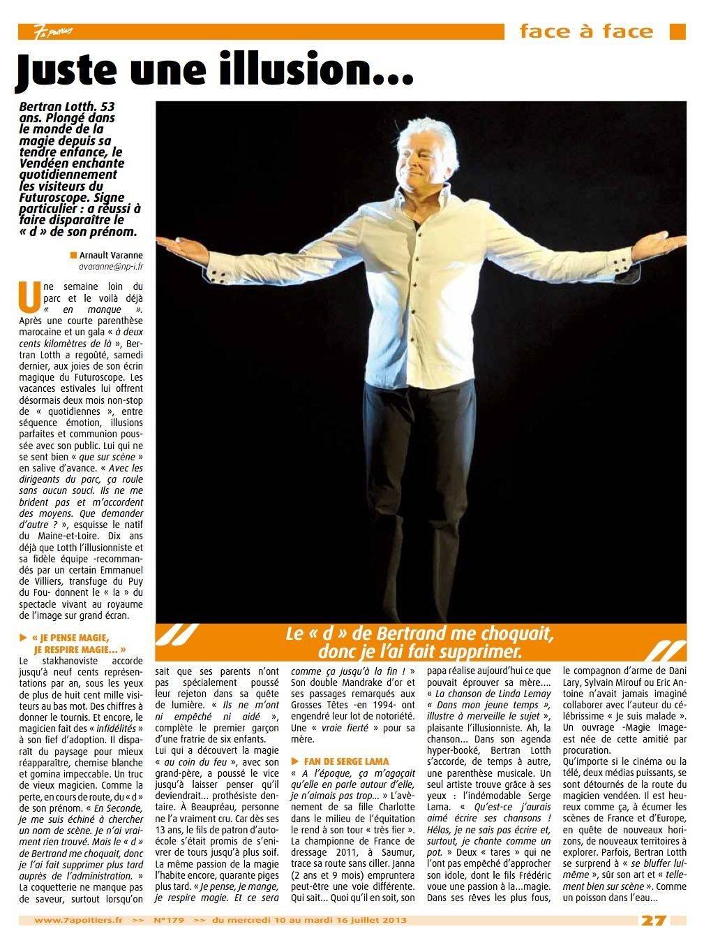 iMagic (2012-2016) - Page 16 7aip_b10