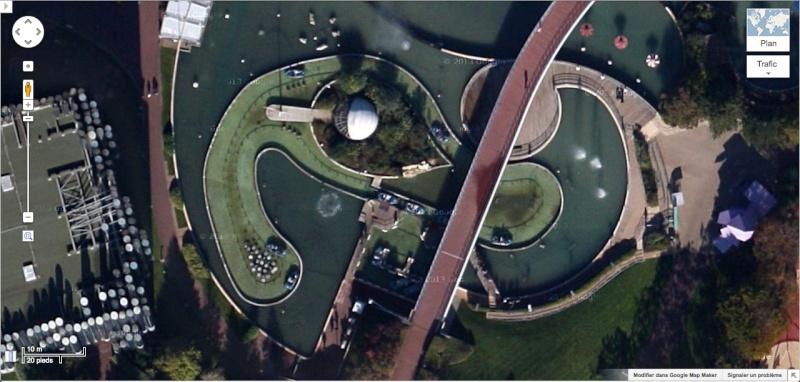 Vues aériennes du Parc - Page 3 Captur11