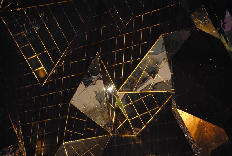Pavillon : Le Kinémax Dsc_0111