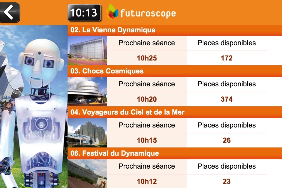 Application iOS et Android / site mobile futuroscope.mobi - Page 9 Image210