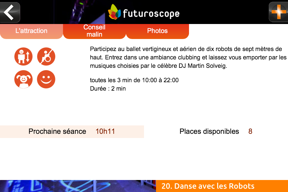 Application iOS et Android / site mobile futuroscope.mobi - Page 9 Image510
