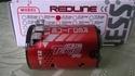 vends moteur tékin gen 2 21.5t Wp_20110
