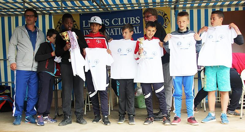 Le tournoi en photos Atour014