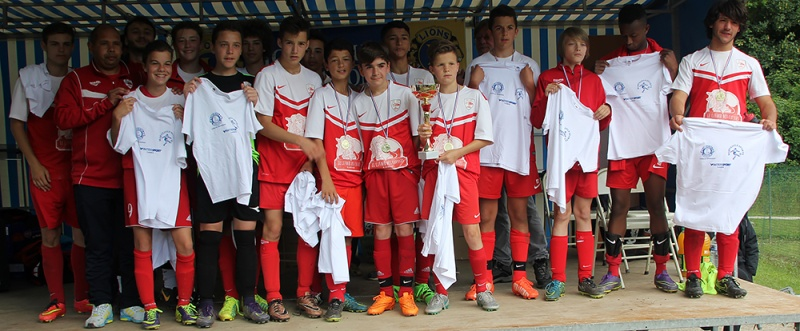Le tournoi en photos Atour016