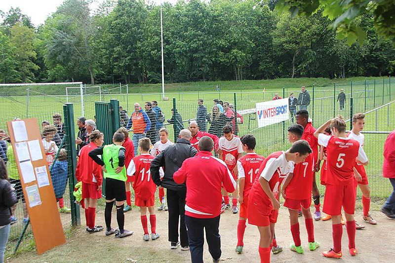 Le tournoi en photos Atour018