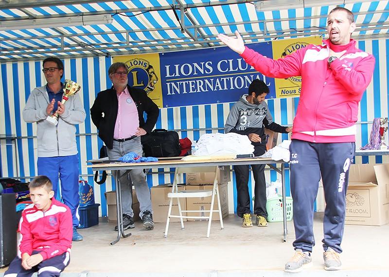 Le tournoi en photos Atour019